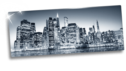 ideas foto metacrilato panoramica ejemplo ciudad