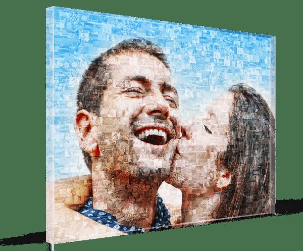 mosaico premium 3d 1