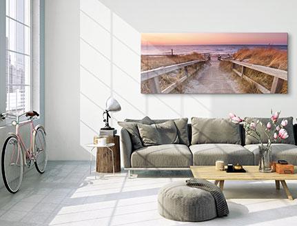 salon panoramica ejemplo playa